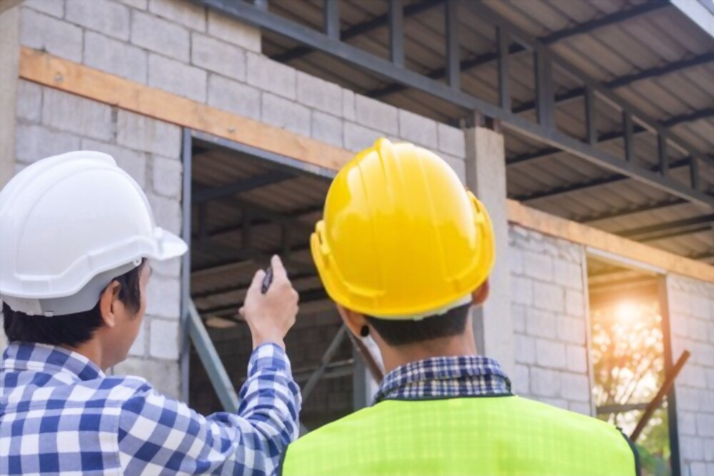 residential structural engineer austin tx