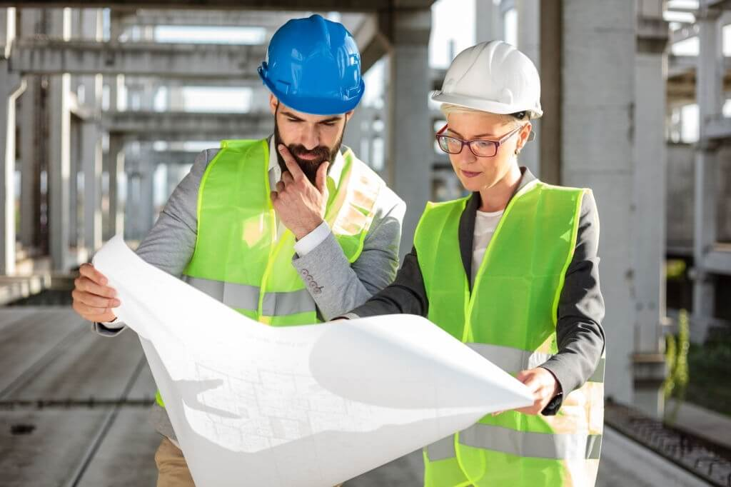 residential structural engineer dallas